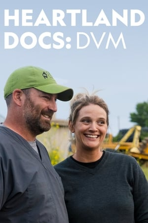 Image Heartland Docs, DVM