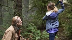 Grimm sezonul 4 episodul 14