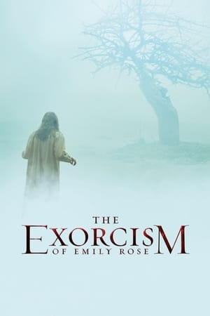 The Exorcism of Emily Rose film posters