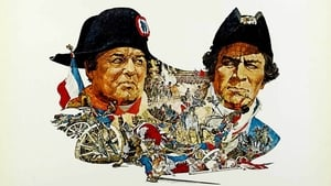 Waterloo (1970) film online