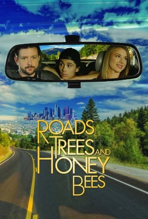 Baixar Roads, Trees and Honey Bees (2019) Dublado via Torrent