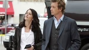 The Mentalist 1×19
