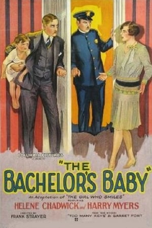 Image The Bachelor's Baby