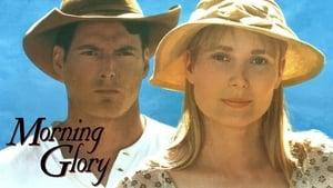 Morning Glory Trailer
