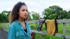 Zoe et Raven Saison 1 episode 2