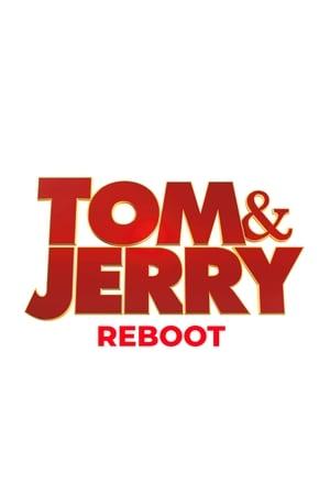 Tom & Jerry 2021