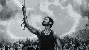Captura de Karnan (2021)
