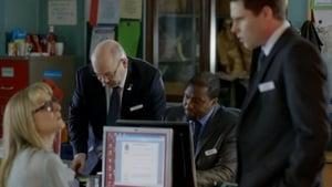Scott & Bailey Season 3 Episode 8