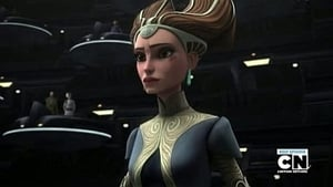 Star Wars: Războiul Clonelor Sezonul 3 Episodul 11 Dublat în Română