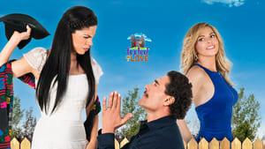 Amores Con Trampa (2015)