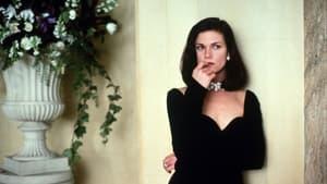 Jade (1995) | Jade