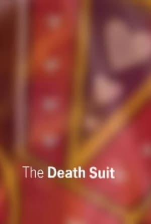 The Death Suit