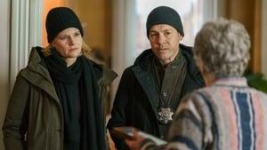 Chicago Justice: 1 Staffel 11 Folge