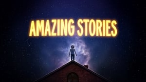 https://seriale.vezionline.net/tvshows/amazing-stories/ online subtitrat HD