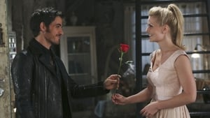 Once Upon a Time 4×4
