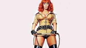 Ilsa, the Mad Butcher (1977)