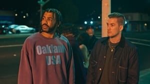 Blindspotting [2018]