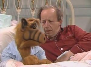 Alf: 4×12