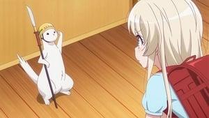 Uchi no Maid ga Uzasugiru! 3