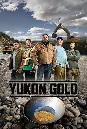 Yukon Gold
