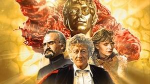 Doctor Who: s8e11