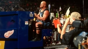 WWE Raw Season 6 : RAW is WAR 279