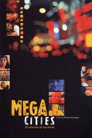 Megacities-Azwaad Movie Database