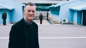 Michael Palin in North Korea: 1×2