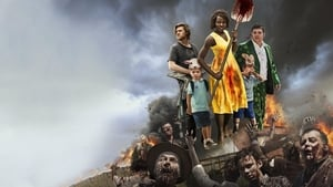 Little Monsters (2019) Hollywood Full Movie Watch Online Free Download HD