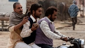 Gangs of Wasseypur – Part 1 (2012)