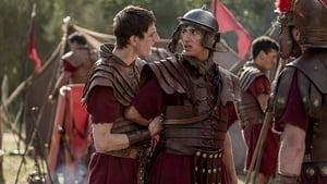 Horrible Histories : The Movie – Rotten Romans (2019)