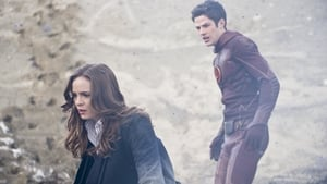 Flash Saison 1 Episode 14 en streaming