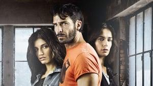 Solo (2016), serial online subtitrat în Română