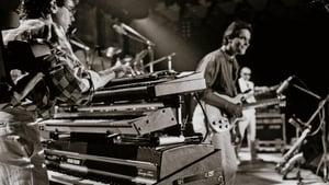 Mahavishnu Orchestra – Live at Montreux 1984 HD Download or watch online – VIRANI MEDIA HUB