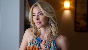 Mistresses Season 4 Episode 9