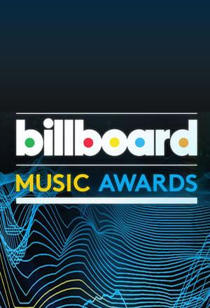 Billboard Music Awards 2020-Post Malone