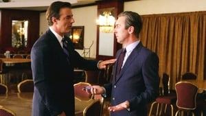 The Good Wife: 2×3