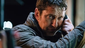 Objetivo: Washington D.C. (Angel Has Fallen)