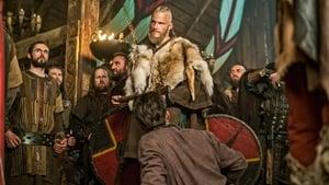 Vikings 4×17