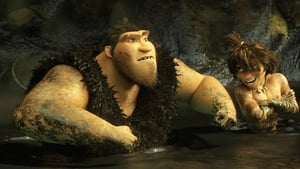 The Croods 2013 Full HD Movie Download