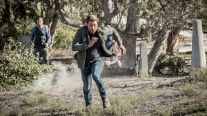 Assistir Colony 2a Temporada Episodio 09 Dublado Legendado 2×09
