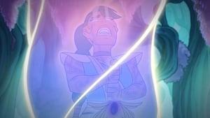 She-Ra and the Princesses of Power: 4×9