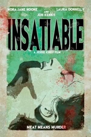 Insatiable (2008)