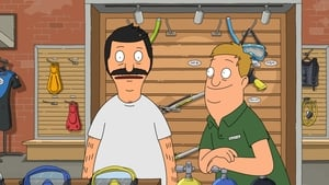 Bob's Burgers Season 7 :Episode 22  Into the Mild