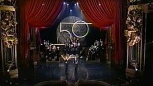 The 50th Annual Tony Awards
