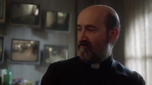 Seriale HD subtitrate in Romana The Young Pope Sezonul 1 Episodul 9 Episode 9