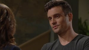 The Young and the Restless Season 45 :Episode 82  Episode 11335  - December 27, 2017