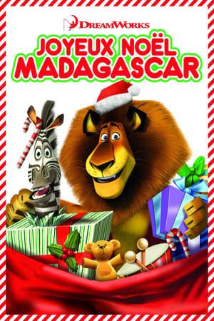 Joyeux Noël Madagascar (2009)