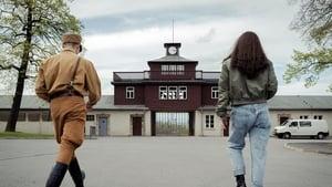 Mitten in Deutschland: NSU: 1×1