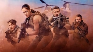 مسلسل Strike Back مترجم